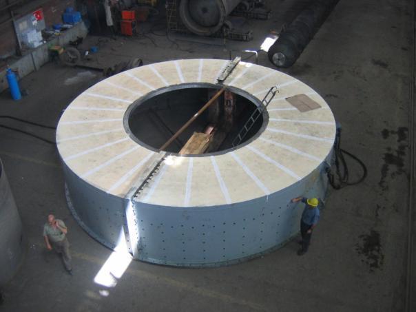 Ankara Makine Fabrikası